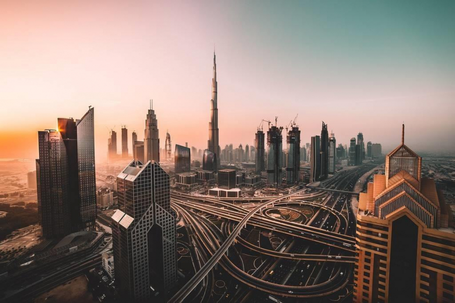 dubai-mindblowing-growth-stunning-cities-for-architecture-lovers-across-the-world-a-world-to-travel