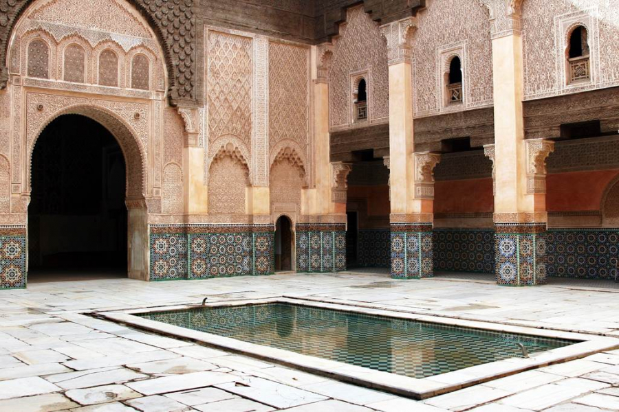 marrakech-moorish-architecture-stunning-cities-for-architecture-lovers-across-the-world-a-world-to-travel