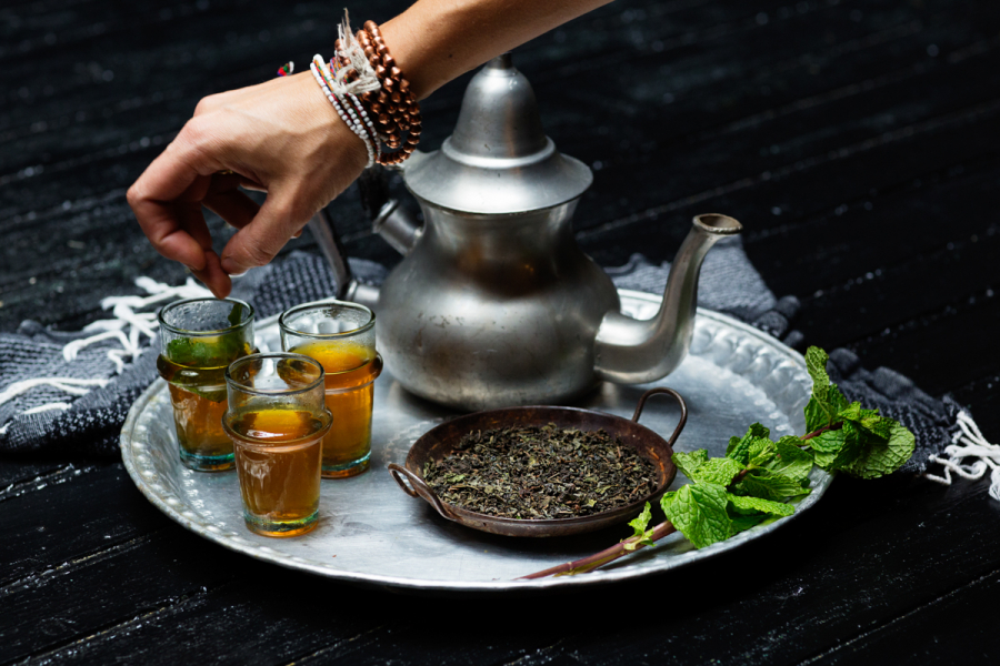 Athena_Calderone_EyeSwoon_Moroccan_Tea_Ceremony_Mint_Scott_Edwards_Chloe-Crespi-4146