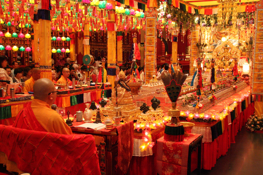 s-buddha-tooth-relic-temple