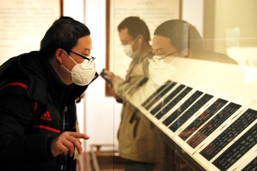 https___hypebeast.com_image_2020_03_china-south-korea-and-japan-reopen-museums-coronavirus-lockout-1