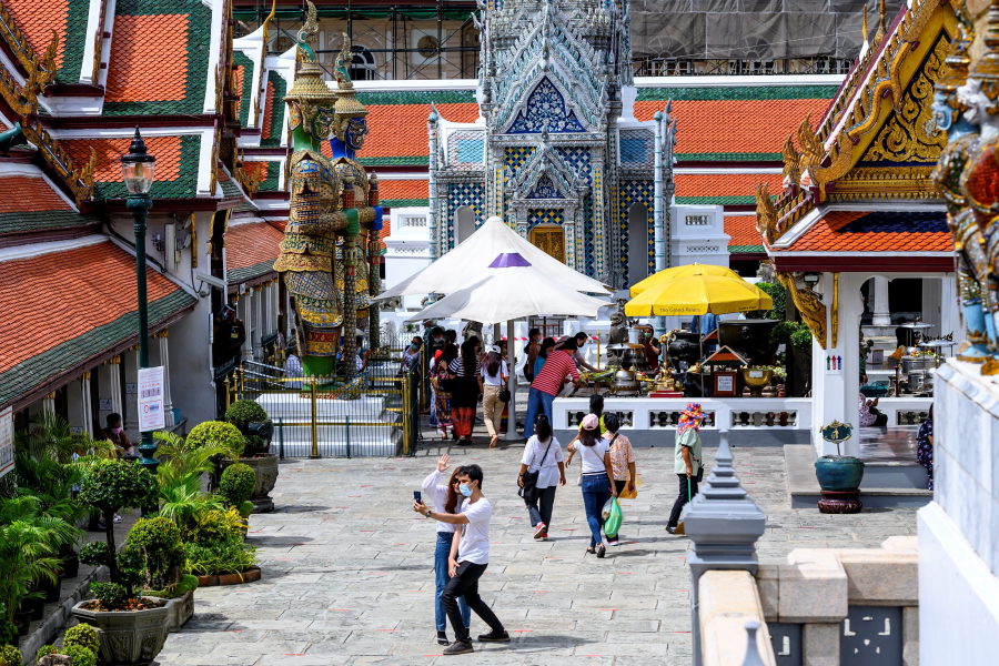 thailand_approves_investment_in_large_scale_projects
