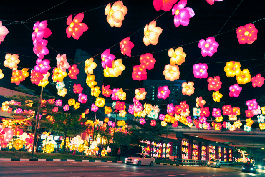 3-20180908-chinatown-mid-autumn-festival-2018-official-light-up-and-opening-ceremony-street-light-up