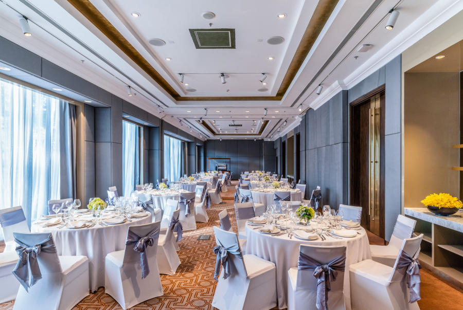 Caravelle Saigon-Events at Opera Rooms-01