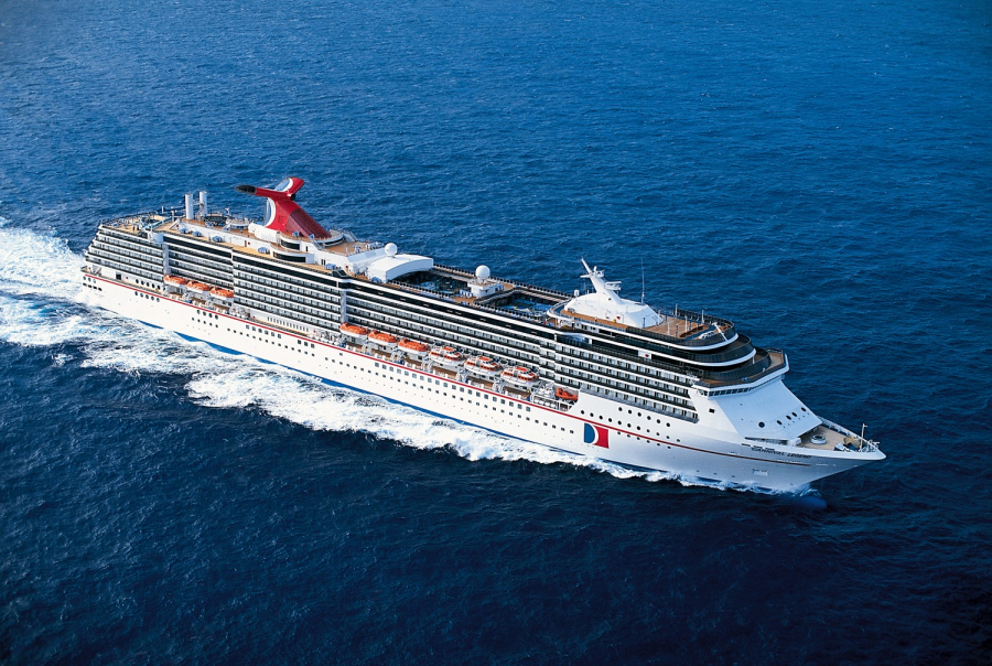2facts-carnival-legend