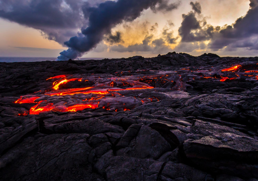 Hawaii-Volcanoes-National-Park_1