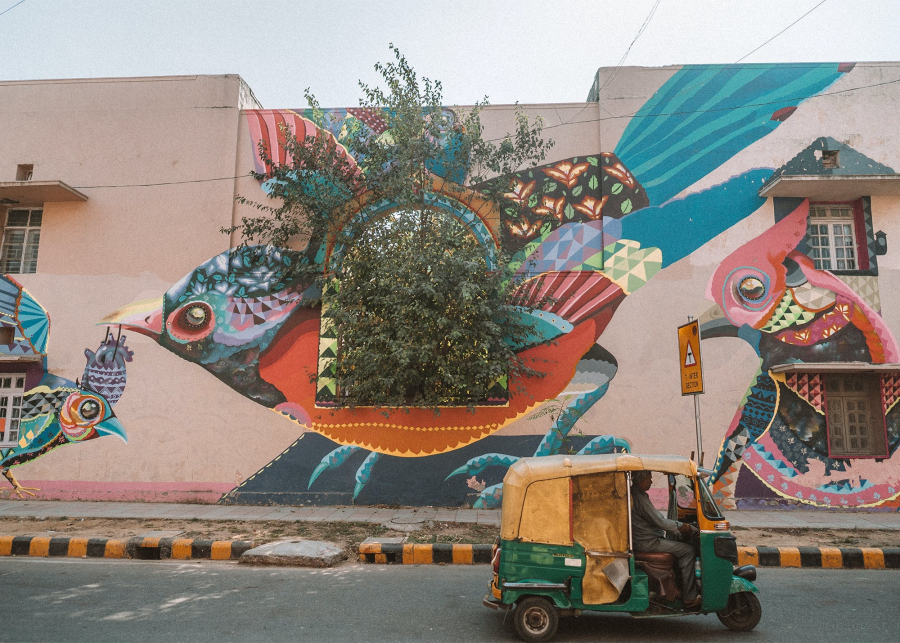 Away-Lands-Instagrammable-Delhi-Photo-Guide-To-Delhi-India-04