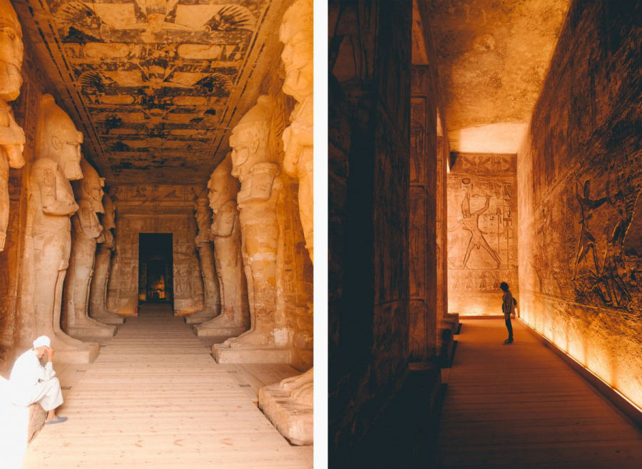 abu-simbel-aswan-egypt-backpackers-image-17