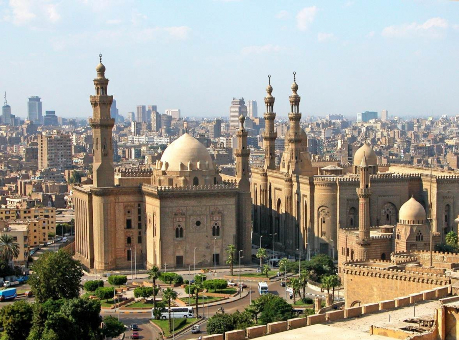 Cairo-City-Egypt-Tours-Portal-1-e1511901150793