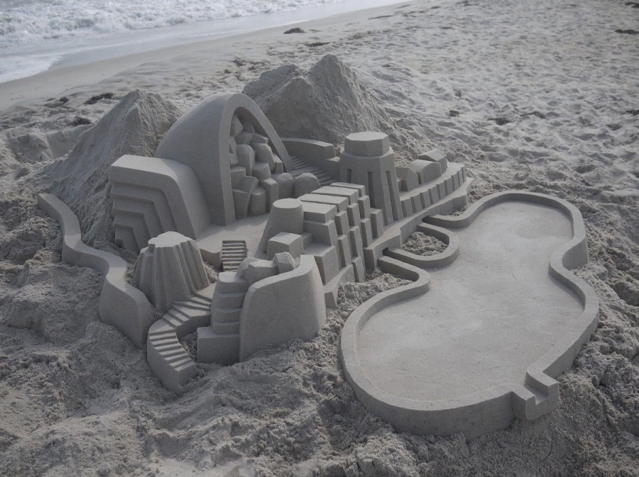 sand-castle-architectural-sculpture