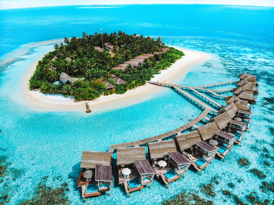 Maldives-honeymoon-goals-planning-jetsetchristina
