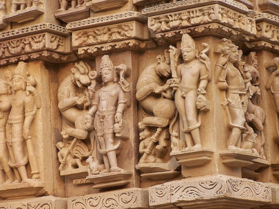 Khajuraho-Temple-Photos7