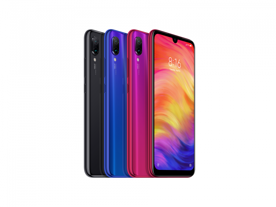 Redmi Note 7_07