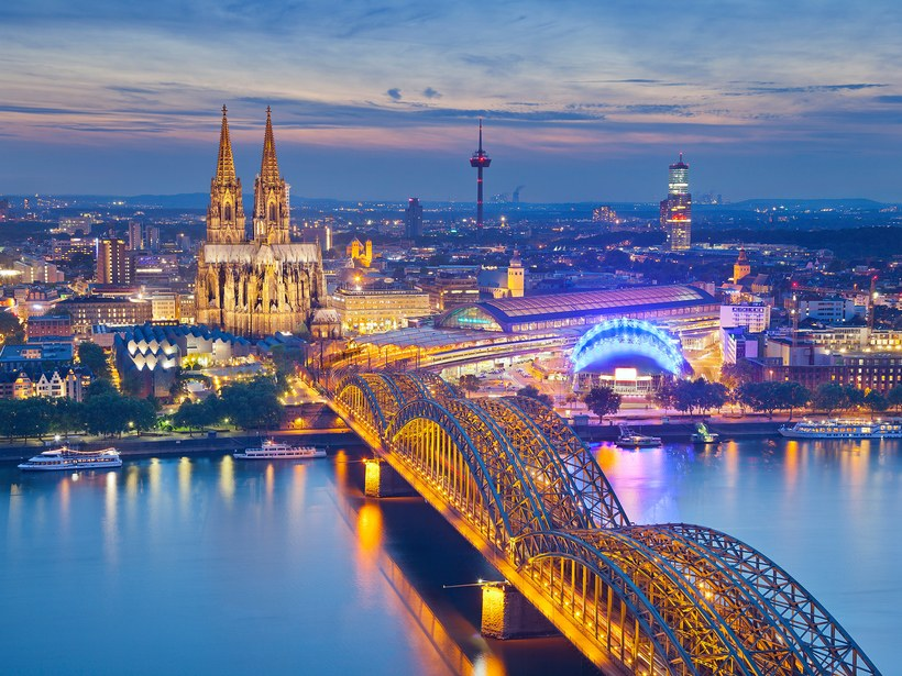 cologne-GettyImages-491245279