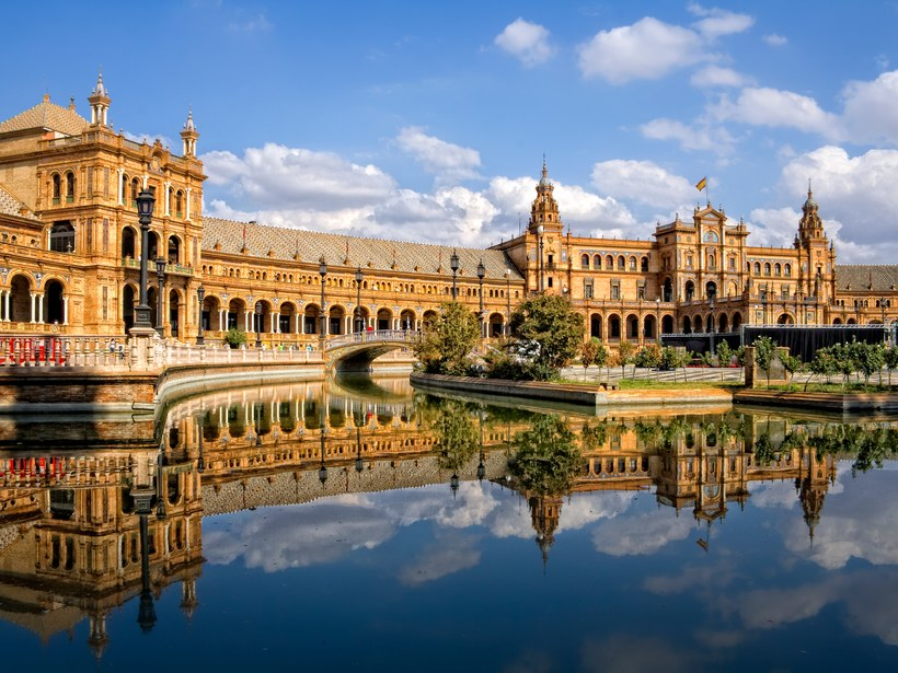 Seville_GettyImages-153605478