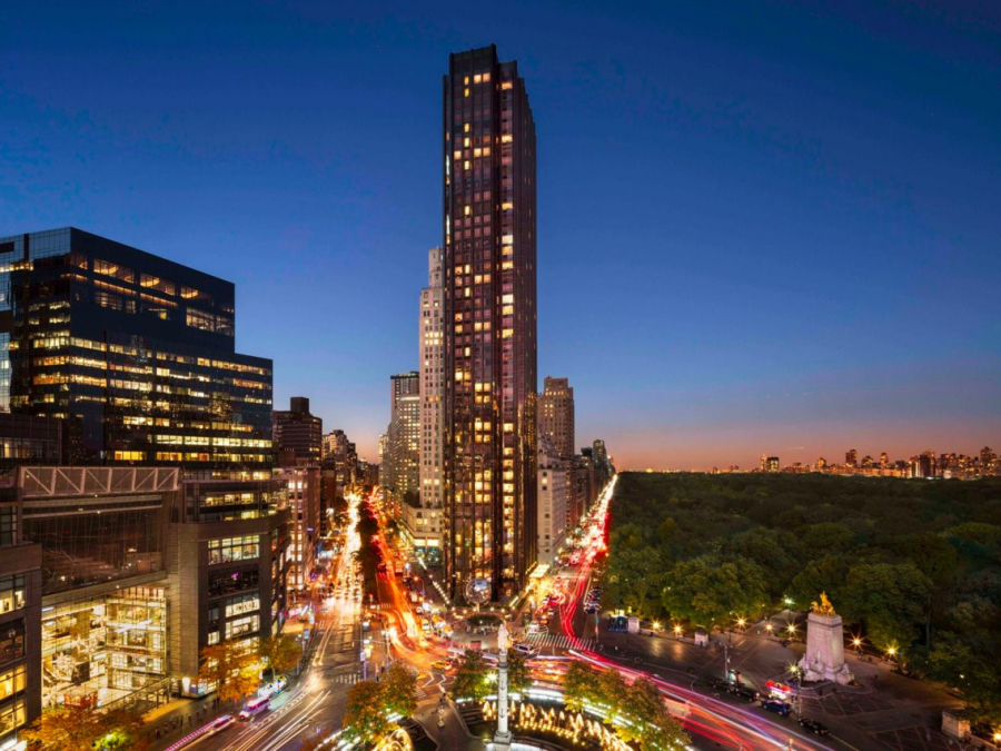 Trump_International_Hotel__Tower_New_York__Central_Park