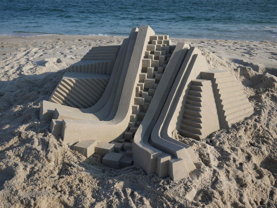 architectural-sandcastle-design