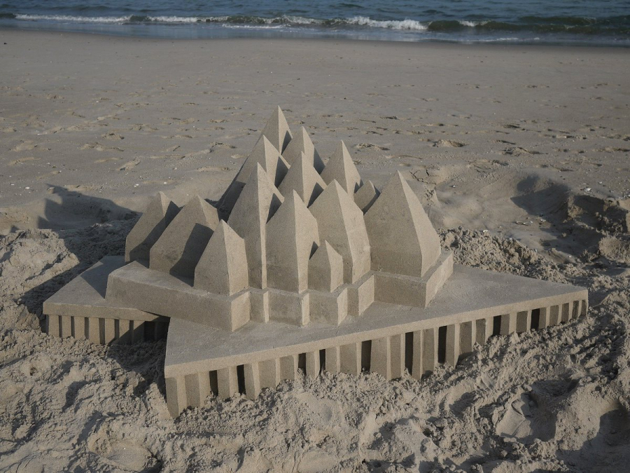 creative-sand-castle-designs