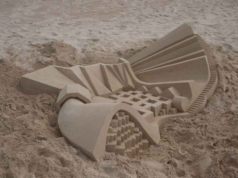 sand-architecture-sculpture
