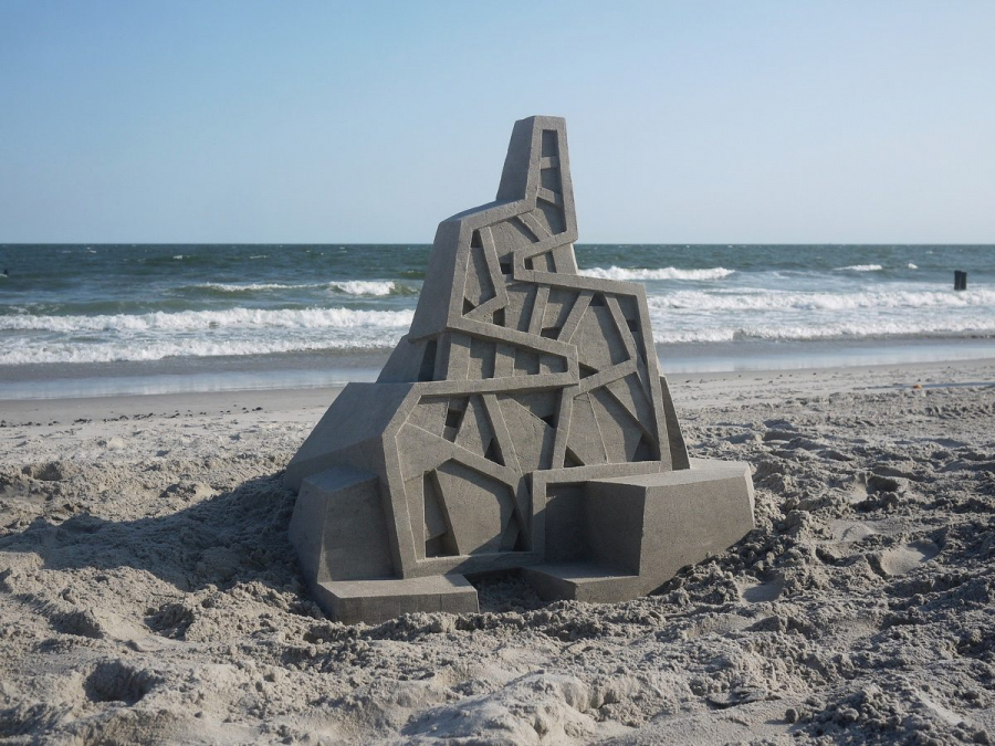sand-castle-inspiration-for-architects