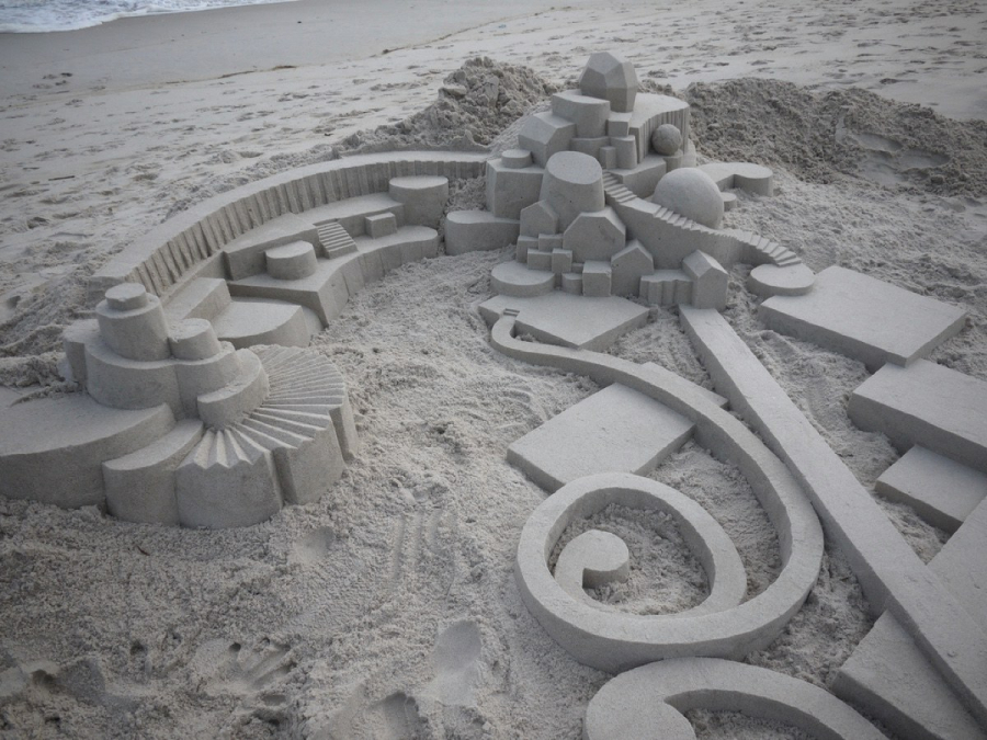 sand-castle-neighborhood