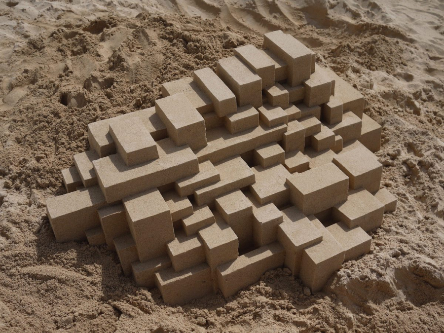 unique-modern-sandcastle