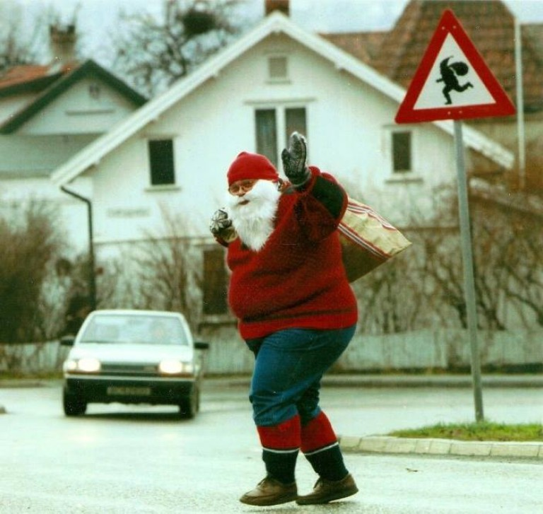 watch-out-for-santa-courtesy-of-tregaardens-julehus