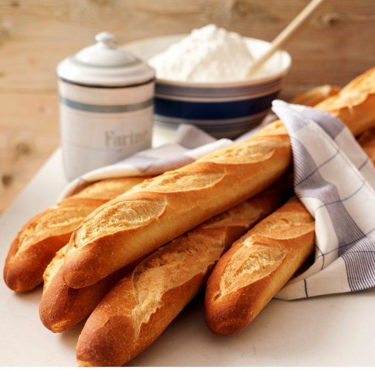 French-Baguettes-770x759