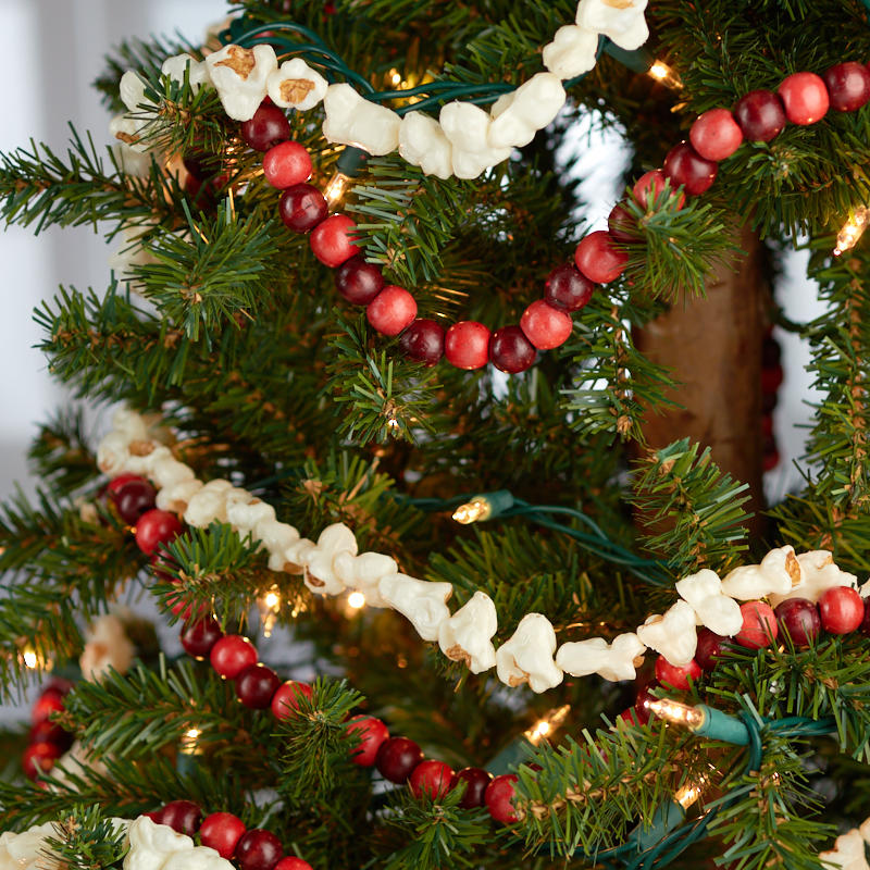 faux_popcorn_and_cranberry_garland_set_1