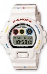 G-Shock DW-6900MT-7ER
