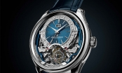 Giới thiệu đồng hồ Jaeger-Le Coultre Master Grande Tradition Gyrotourbillon Westminster Perpétuel