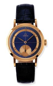 Museum Collection Centenary 1894 Red Gold / Blue / Japan
