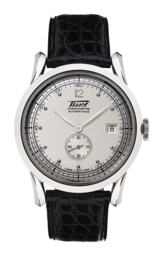 150th Anniversary Automatic Small Seconds